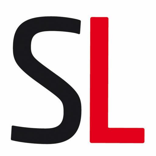 Sozialistische Linke Hessen